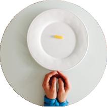 disturbi alimentari catania