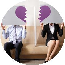 terapia di coppia a catania
